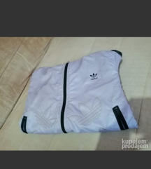 Original adidas trenerka