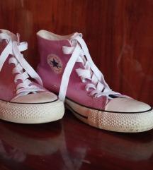 Converse-All star patike
