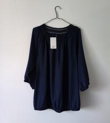 GINA bluza 48/50