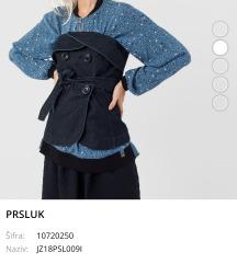 P.S. Fashion korset