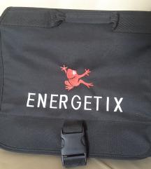 Energetix nova torba