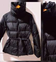 RezzAdidas ORIGINAL jakna