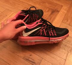 Nike patike airmax 2015 Akcija