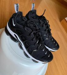 Nike vapormaxplus patike 6.500 poslednja cena!!!