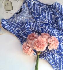 Esmara pamucna maxi haljina Nova sa etiketom
