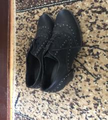 Deichmann cipele PRODATE