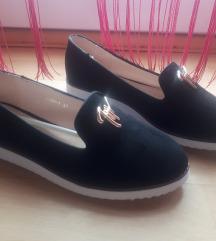 Prolecne cipelice 36