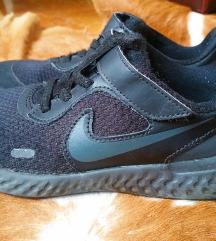 Nike patike decije