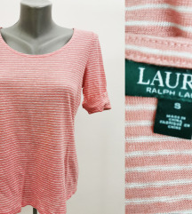 RALPH LAUREN bluza,lan ORIGINAL NOVO