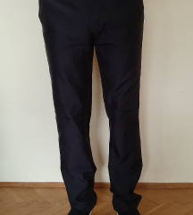 ZARA pantalone vel 44