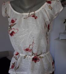 Majicica cvetna L/M