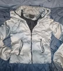 New yorker zimska jakna