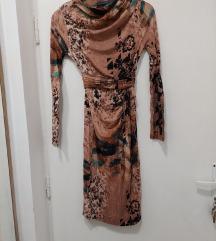 Ps haljina 34