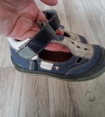 Marko's sandale 23