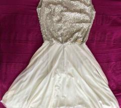 Nova haljina Blondy