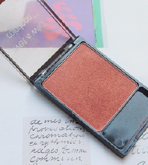 WET N WILD Coloricon blush ORIG/kao NOVO