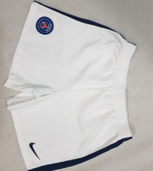 Nike original deciji sorc Paris Saint Germain