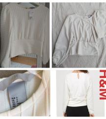 H&M predobra majica