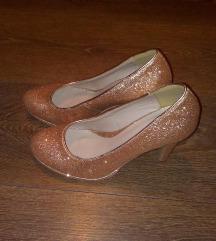 NOVA R&F cipela