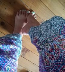 Orient emporium pantalonice 💙
