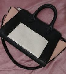 Moderna torba
