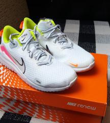 Patike Nike Renew