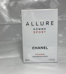 Allure Homme Sport Cologne Chanel parfem