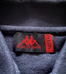 Kappa polo majica