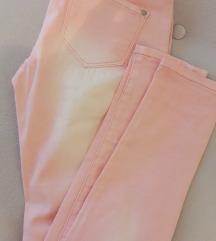 Pantalone , farmerke