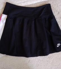 Suknja Nike