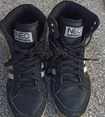 Adidas neo, unisex