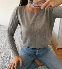 Tanji džemperić
