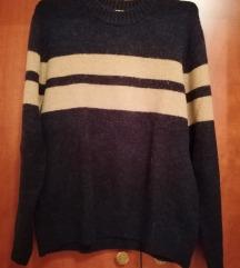 HM muški džemper / M