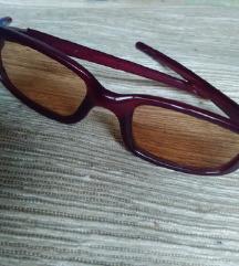 Oakley, bordo naocare za sunce, original