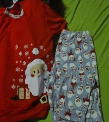 Nova pidžama xxl