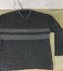St.George džemper muški  XXL