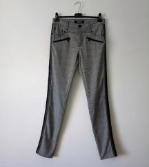 Rezz *SALE* NICKJEAN pantalone