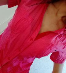 Pink košulja, edc - RASPRODAJA