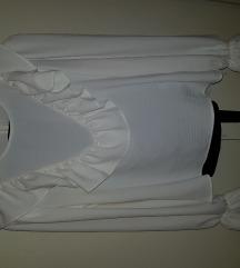 Košuljica sa karnerima🌼