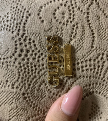 GUESS torba kopija / SNIZENA 3300