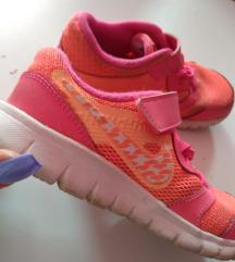 Nike patike original br 29,5