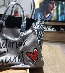 Victoria's secret torba NOVA sa etiketom ORIGINAL