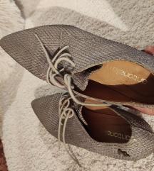 Cipele Antonella Rossi