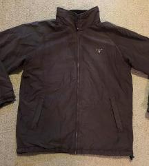 GANT original muska jakna