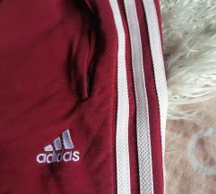 Adidas trenerka S-M