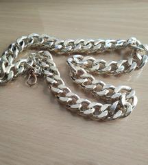 Zlatni lanac