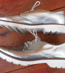 Antonella Rossi cipele 39