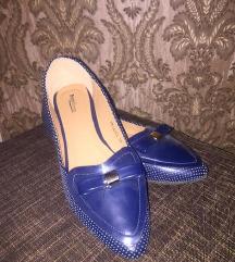 Teget cipele