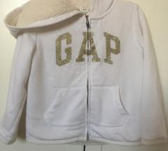 Gap duks original