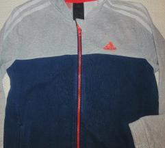 Adidas 11-12god.